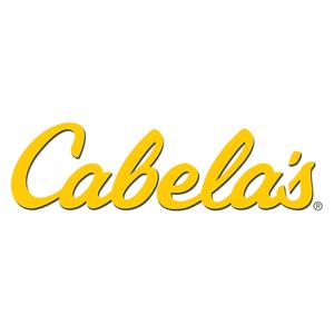 Cabelas_DS_4c.png