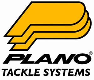 Plano Logo.jpg