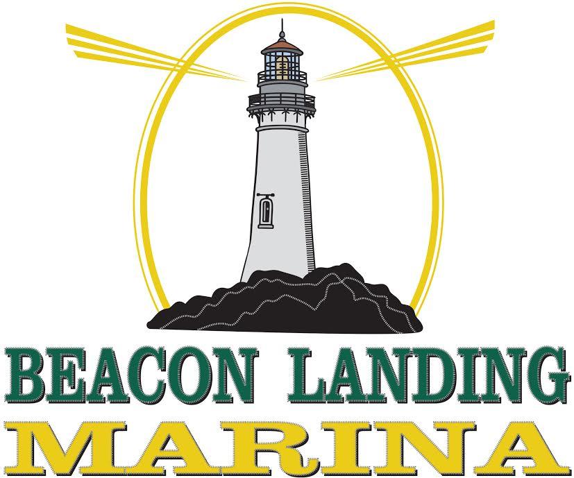 Beacon Landing.jpg