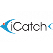 Download the iCatch App Here
