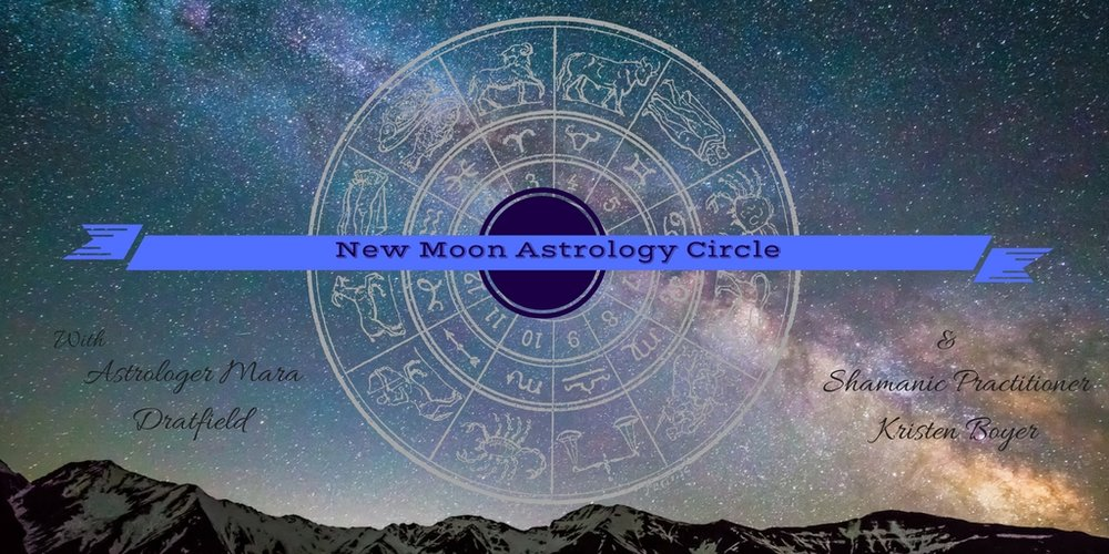 New Moon Astrology Circle.jpg