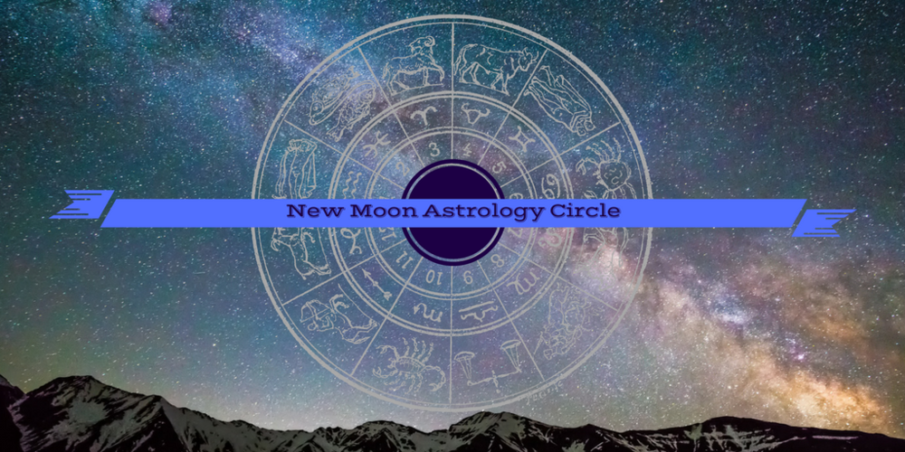 New Moon Astrology Circle.png