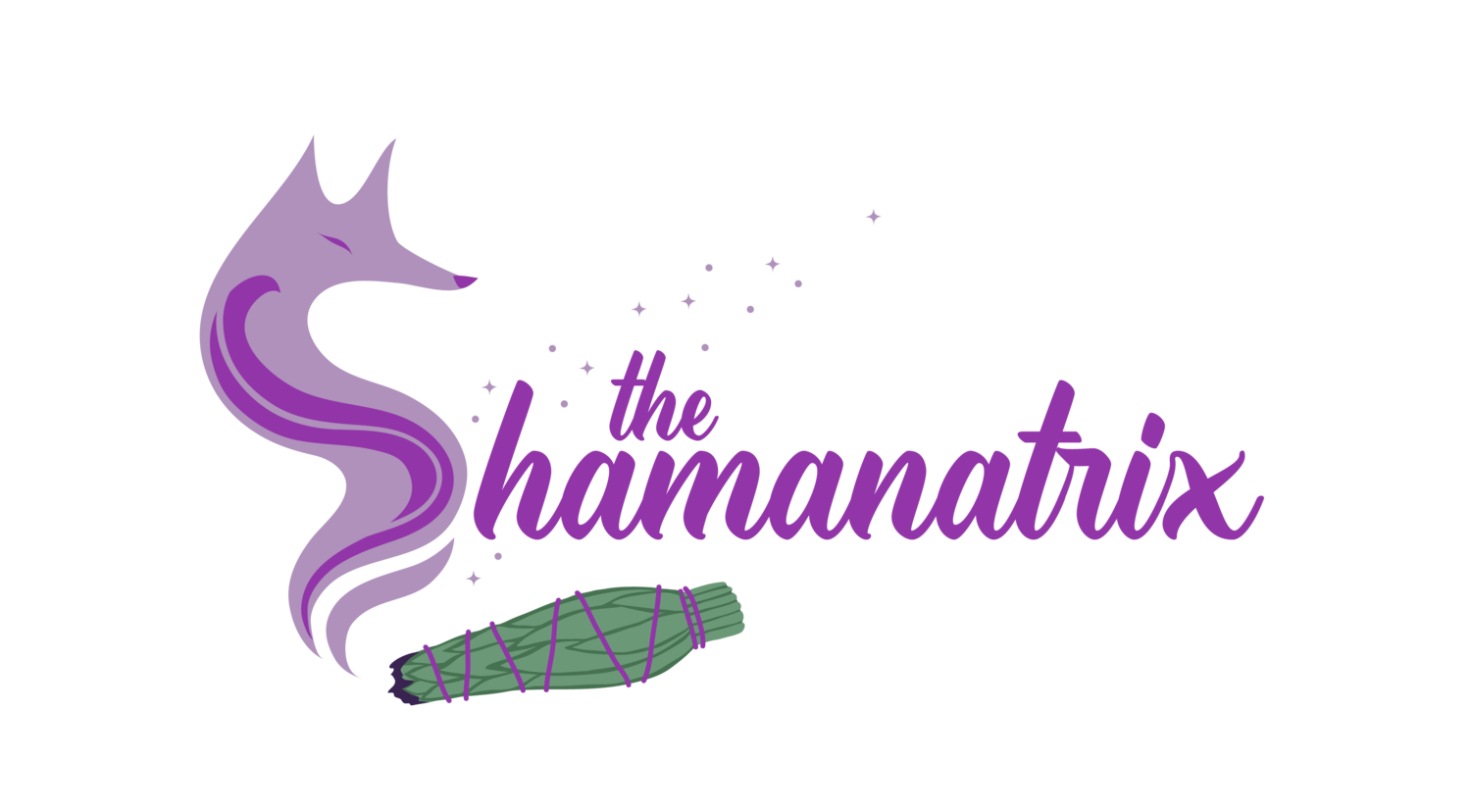 The Shamanatrix