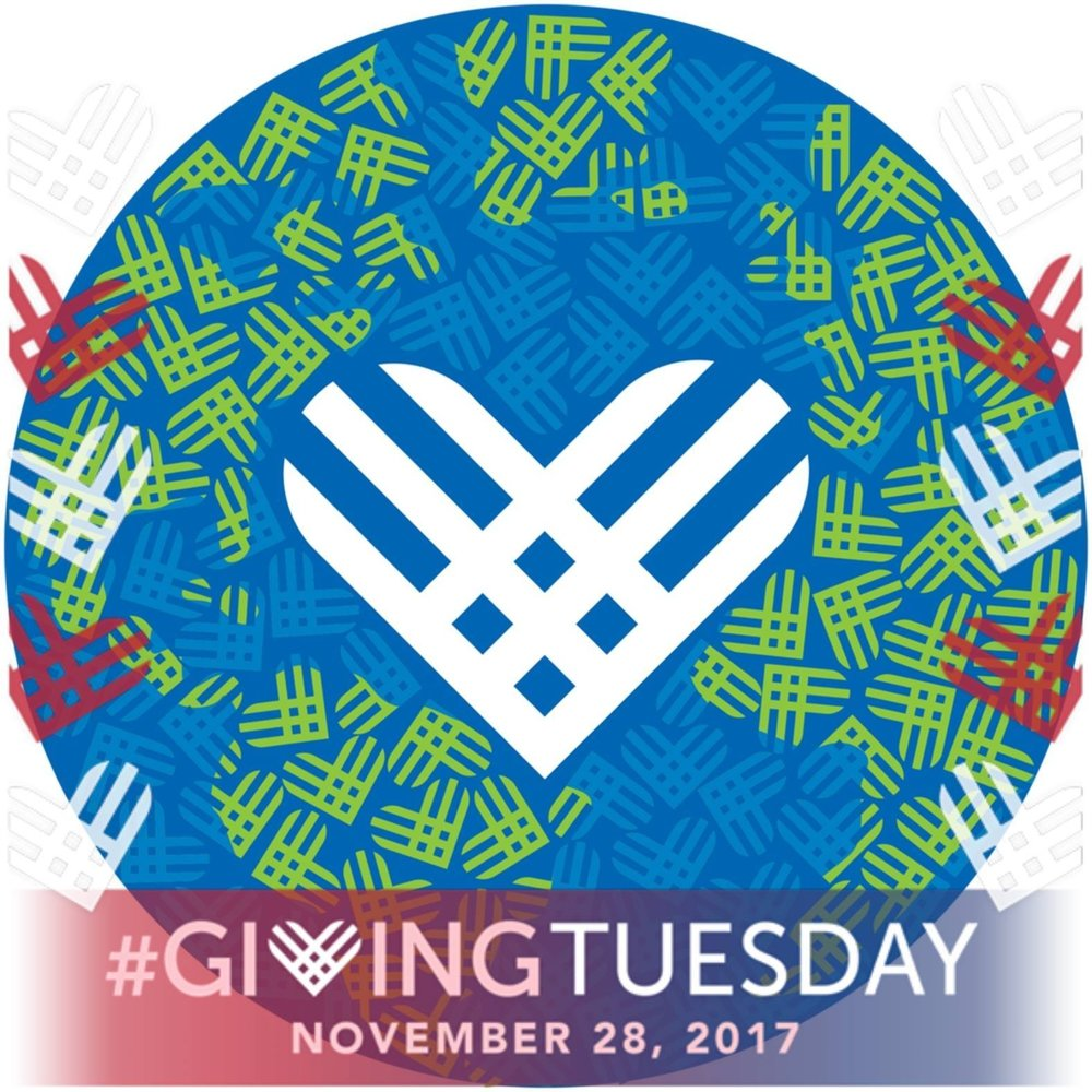 GivingTuesday_logo.jpeg.jpg