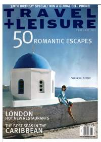 _0002_Travel&Leisure2-01.png