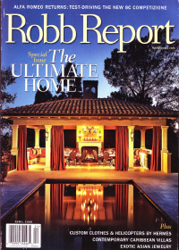 _0003_RobbReport04-08.png