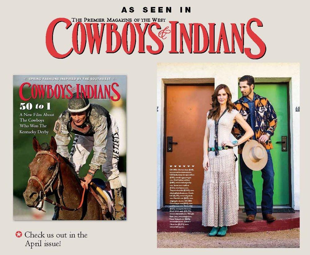 Cowboys & indians 2014.jpg