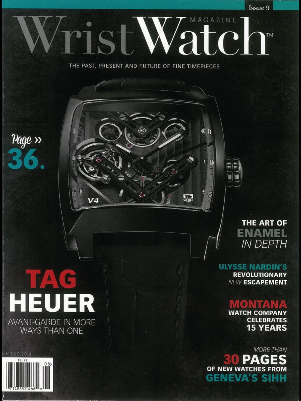 WristWatchMagazineCover.jpg