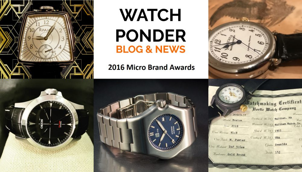 watchponder-micro-brand-awards-2016-e1482803415616.jpg