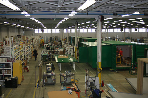 manufacturing shelter.jpg