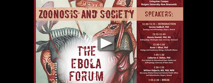 64963 Zoonosis poster-Ebola updated_homepage.jpg