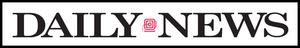nydn logo.jpg