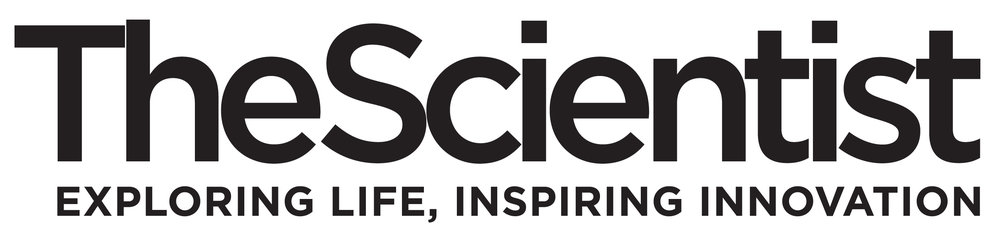TheScientist_logo.jpg