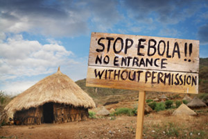 kartik-chandran-effective-ebola-treatments.jpg