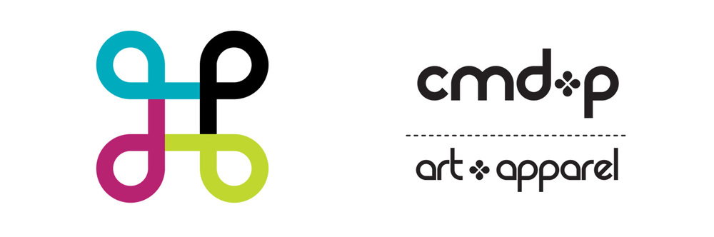 Logo Identity Package, Branding