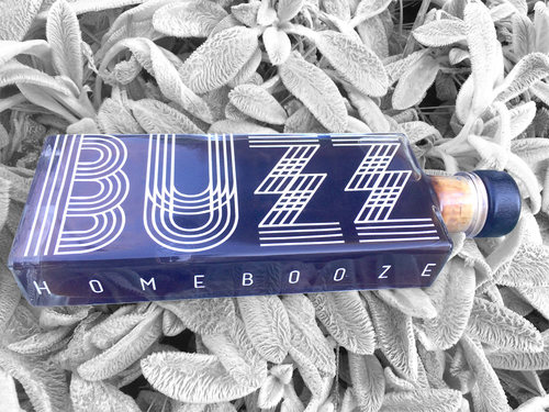 BuzzBuzzHomebooze-Bottle.jpg
