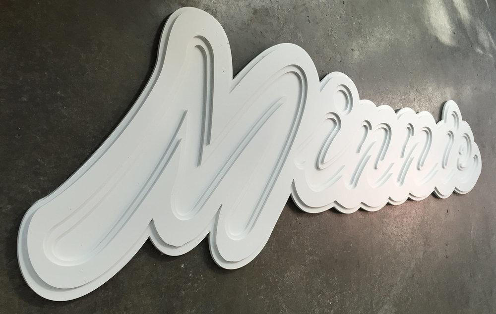 MinnieFlats-Signage5.jpg