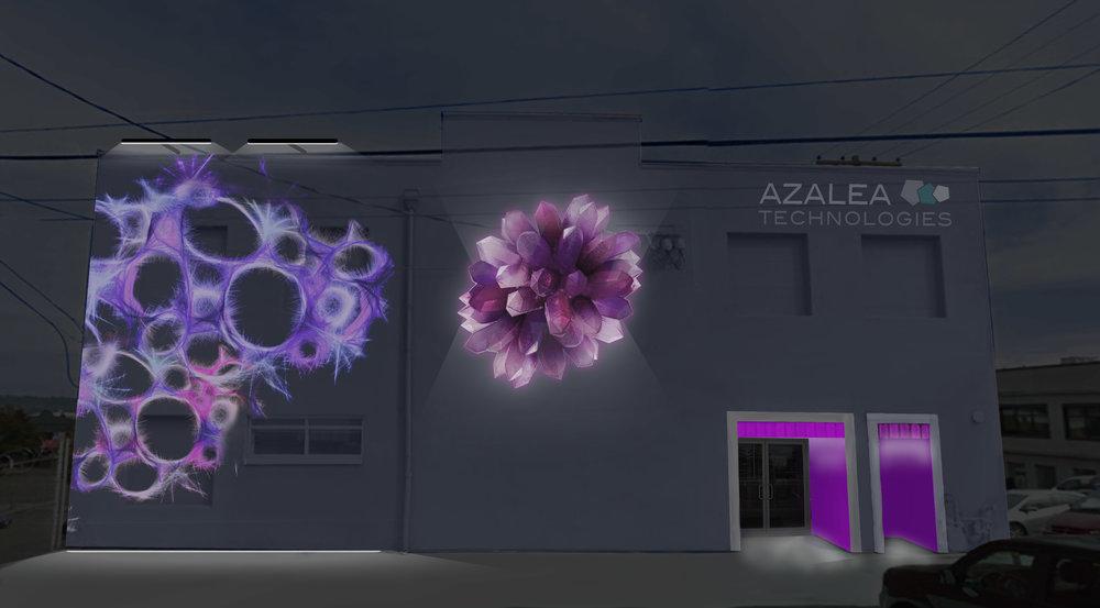 WestSide-Crystals-AtNight.jpg