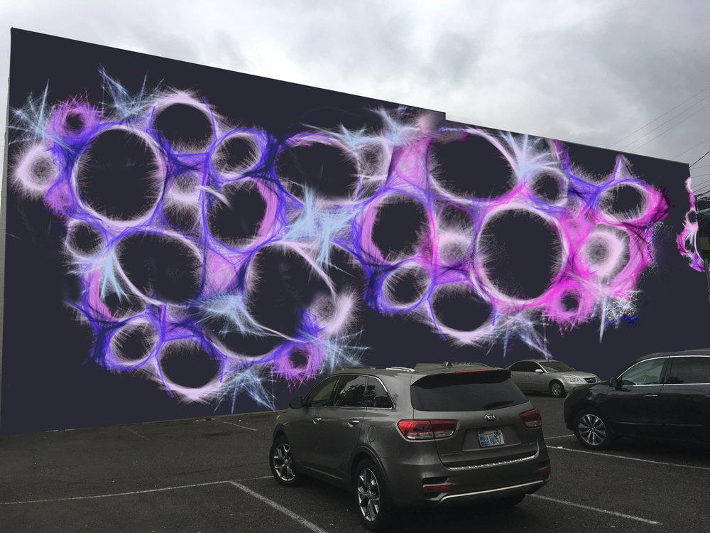 Copy of Mural