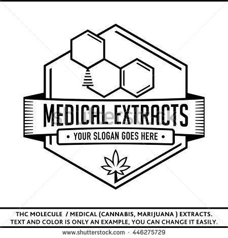 style-stock-vector-thc-molecule-medical-marijuana-cannabis-extracts-vector-and-illustration-logo-design-t-446275729.jpg