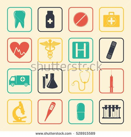 style-stock-vector-medical-icons-set-healthcare-icons-vector-illustration-528915589.jpg