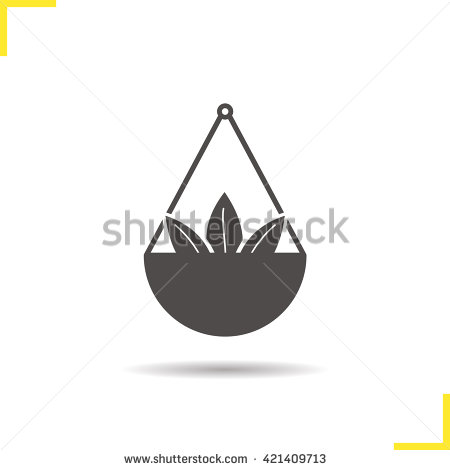 style-stock-vector-apothecary-herbs-in-scale-pan-icon-drop-shadow-silhouette-symbol-loose-leaf-tea-vector-isolated-421409713.jpg