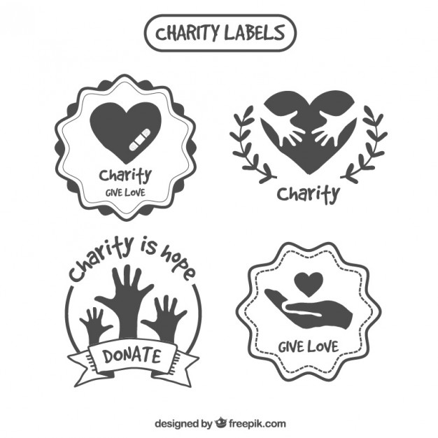 decorative-hand-drawn-charity-labels_23-2147559716.jpg
