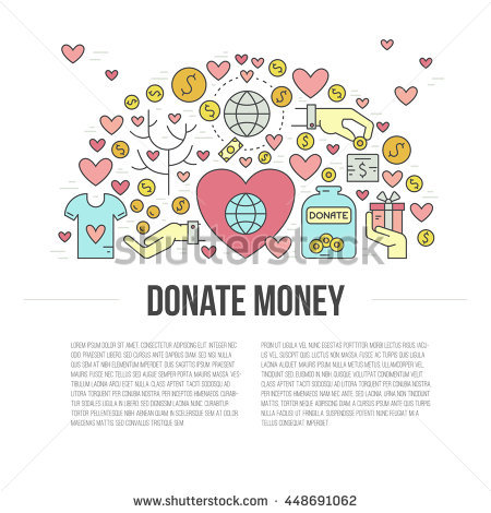 stock-vector-card-or-poster-template-with-charity-and-fundraising-objects-volunteer-poster-funsraising-event-448691062.jpg