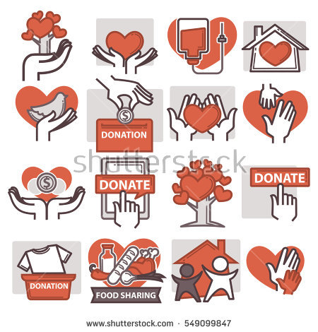stock-vector-donation-and-volunteer-work-icons-symbols-or-logo-of-human-care-assistance-for-health-help-and-549099847.jpg