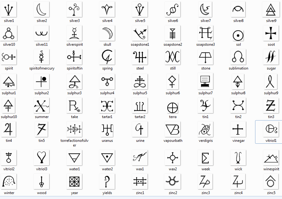 alchemy symbols 1.png