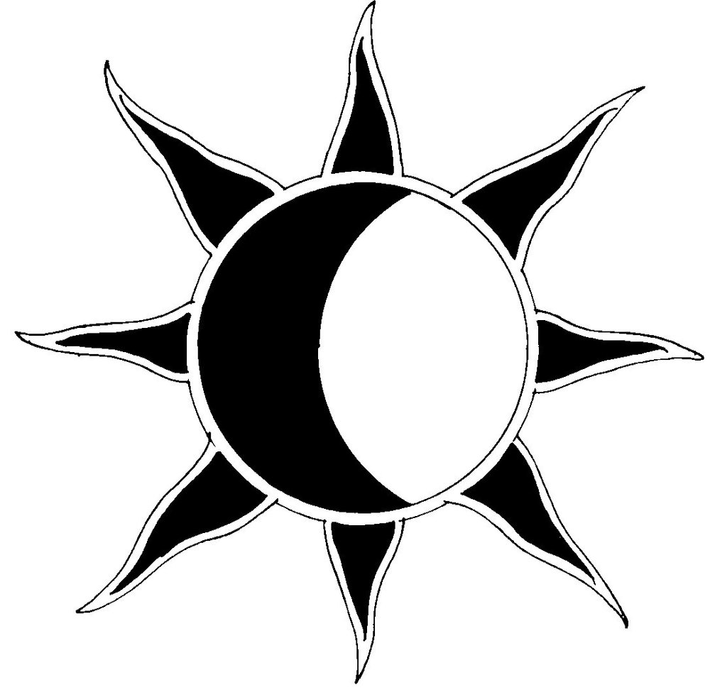 sun and moon 3.jpg