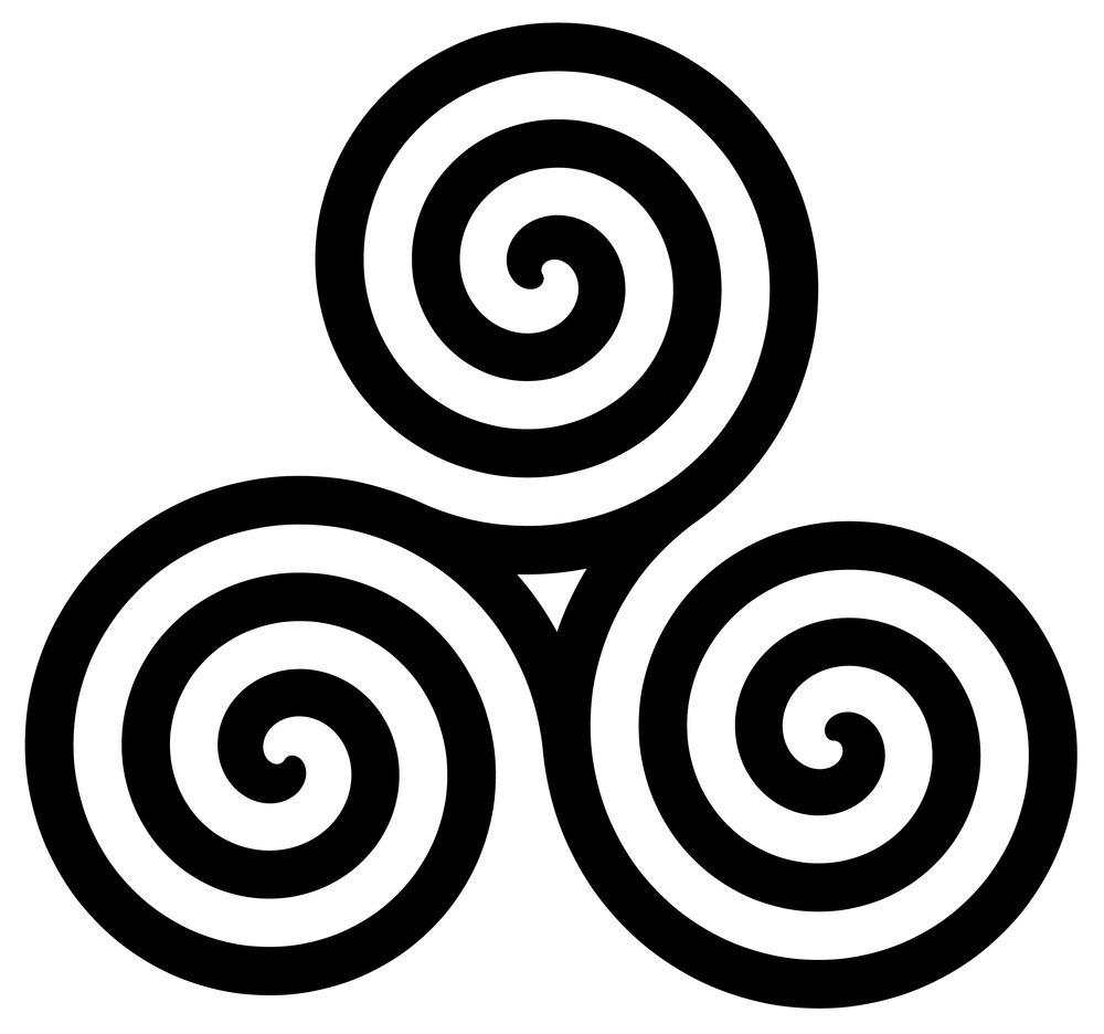 three spiral 2.jpg