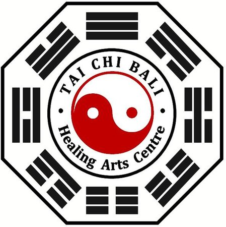 tai-chi-bali-logo.jpg