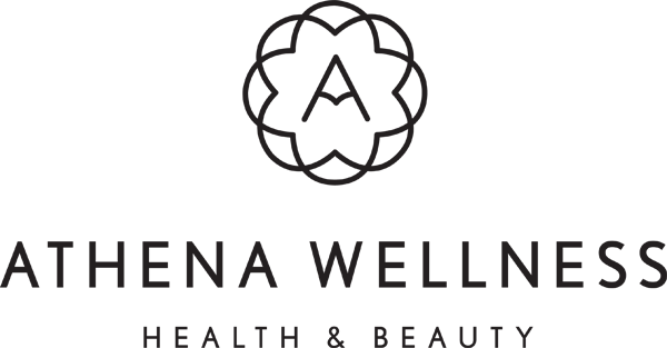 Athena-Wellness-Logo-Final.png