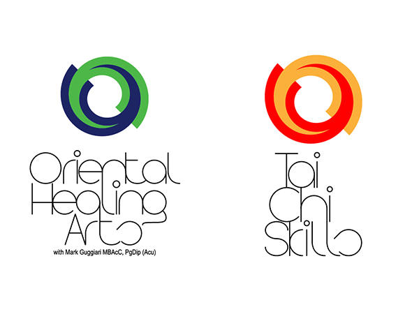 design taichi.jpg