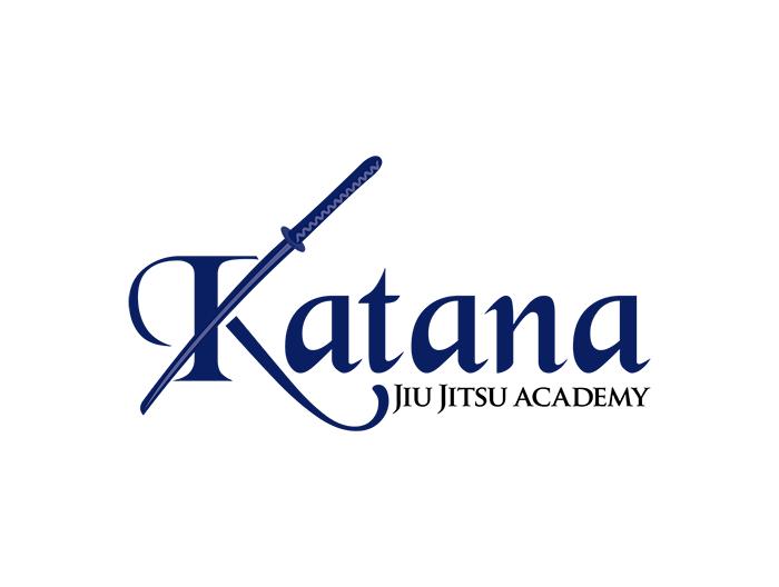 katana-1.png