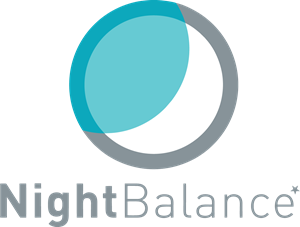 night-balance-logo-3BF3592406-seeklogo.com.png