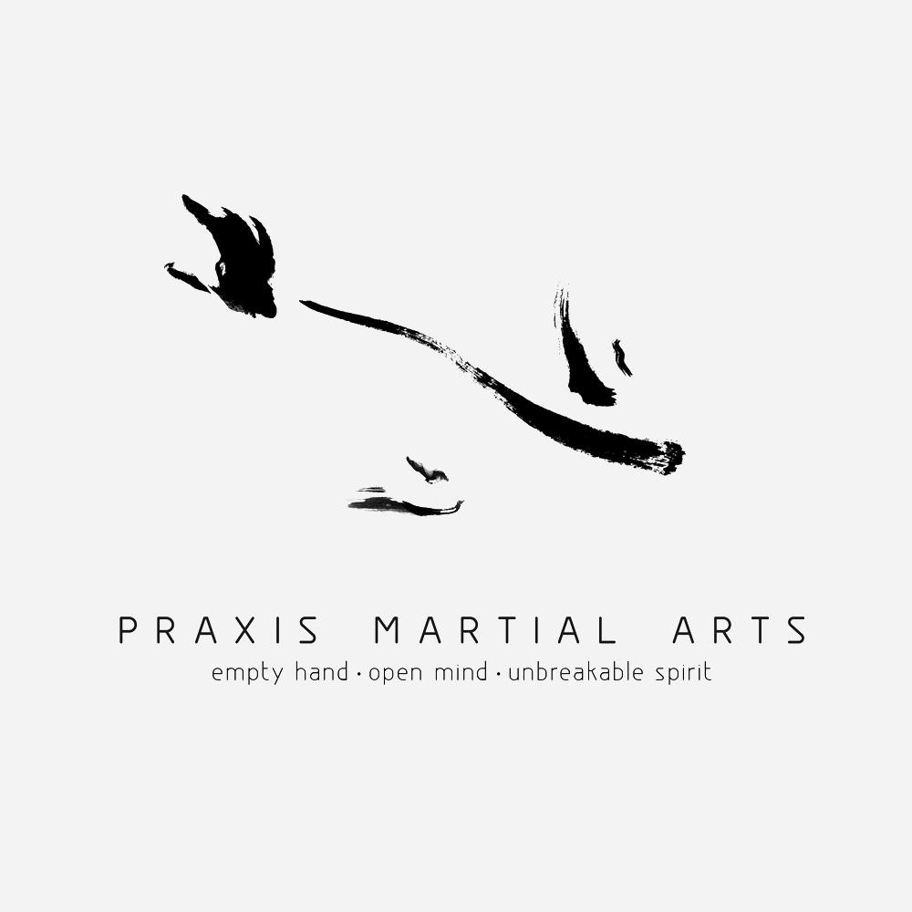 praxis_final.jpg