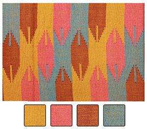 6dd8c6d3c66bae279b7efcb4f8b1b9e1--local-women-fabric-patterns.jpg