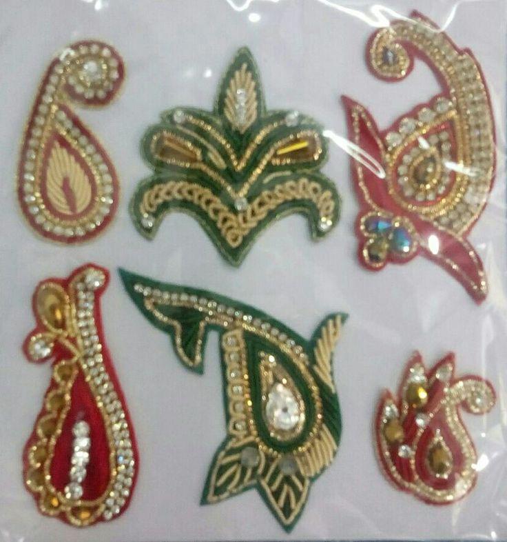 a142e0611a8947db676f4474c74d71c5--embroidery-design.jpg