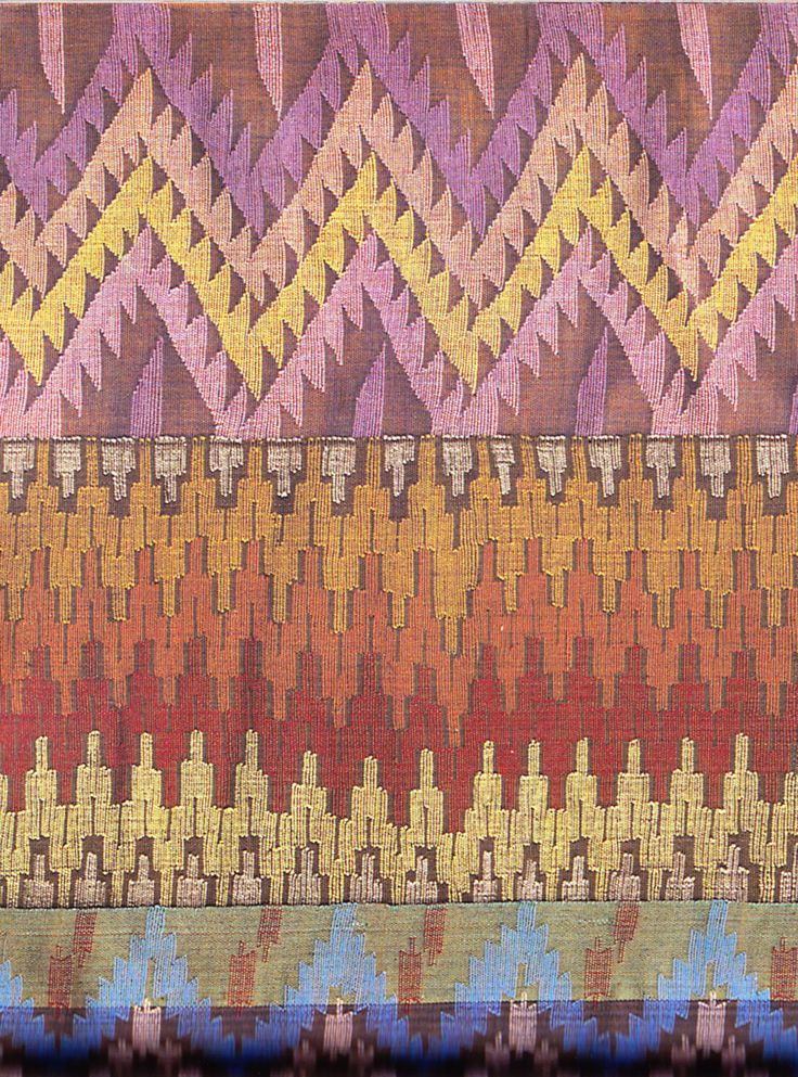 b06c03438059dab6c172f990821ac5a6--ethnic-patterns-textile-patterns.jpg