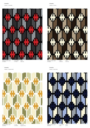 dab340fcfd5b438fa0e23fcda082ea10--print-patterns-nepal.jpg
