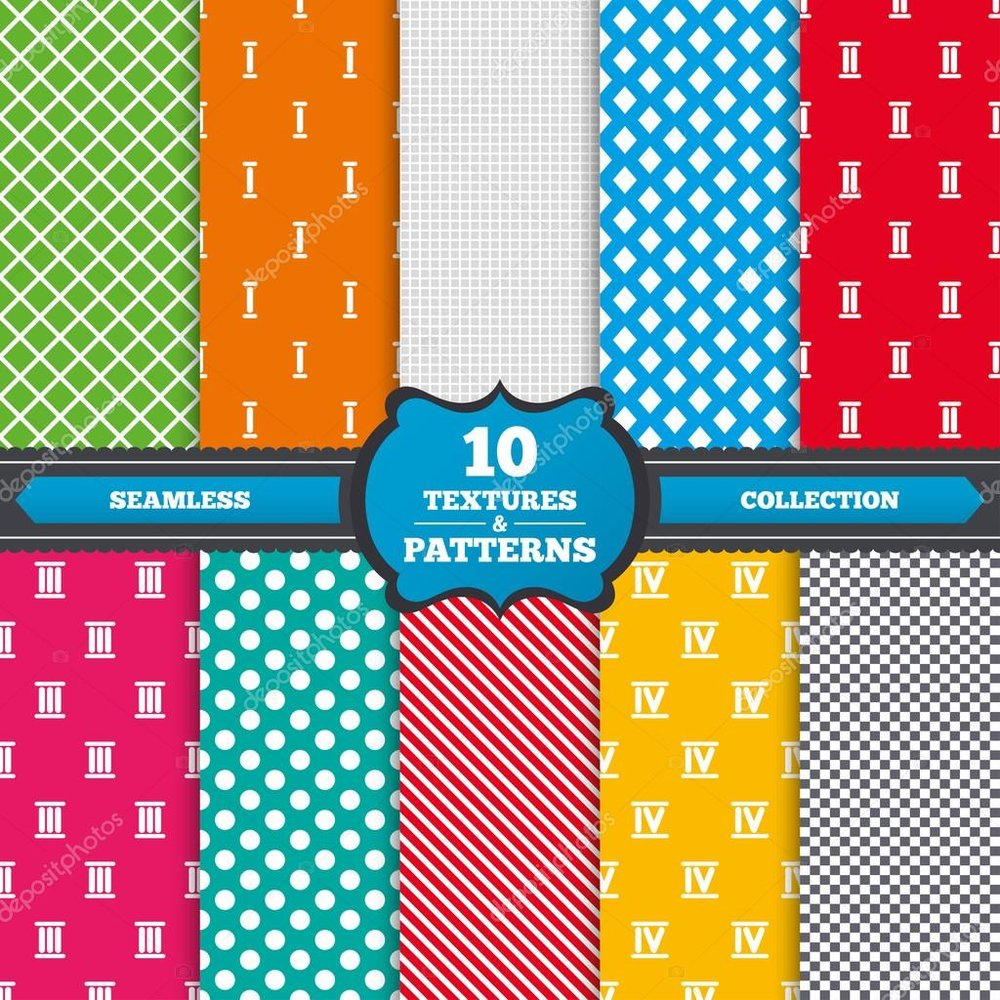 depositphotos_81039784-stock-illustration-patterns-with-roman-numeral-icons.jpg