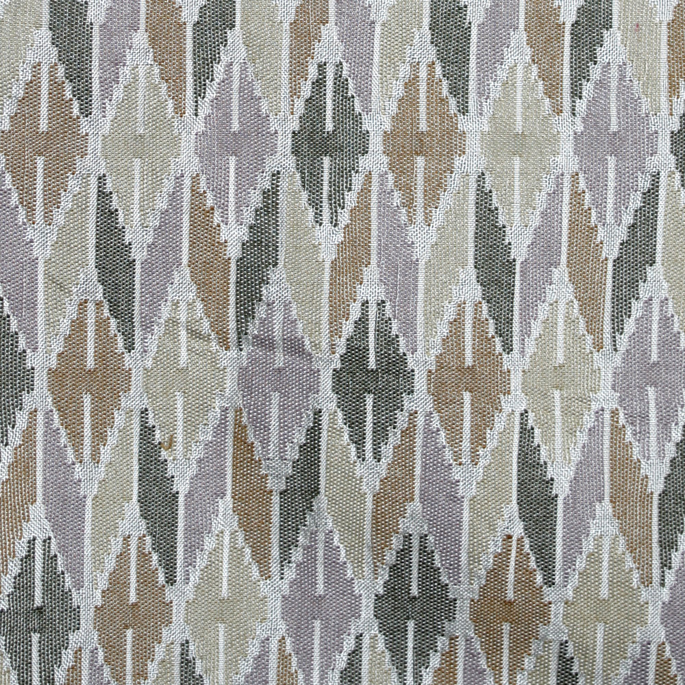 dhaka-3photos005-silk-square.jpg