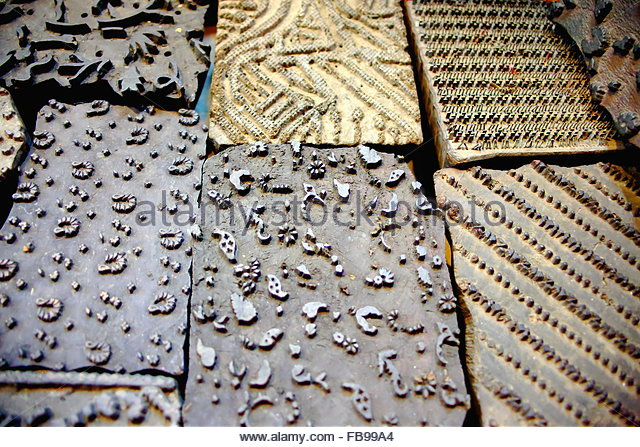 traditional-nepalese-types-for-woodblock-printing-in-the-windowshop-fb99a4.jpg