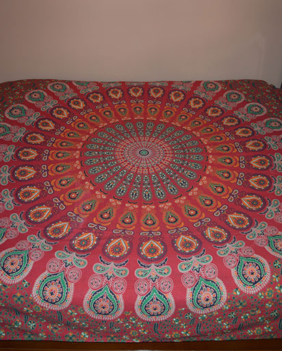 Nepal-Bed-Covers-Kathmandu-Hippie-Bed-Sheets-Himalayan-Cotton-Bed-Spreads-Wholesale-Bed-Spreads.jpg