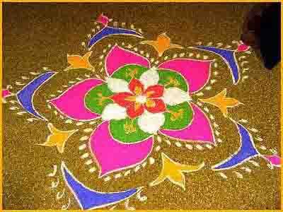 Tihar-Rangoli-4.jpg