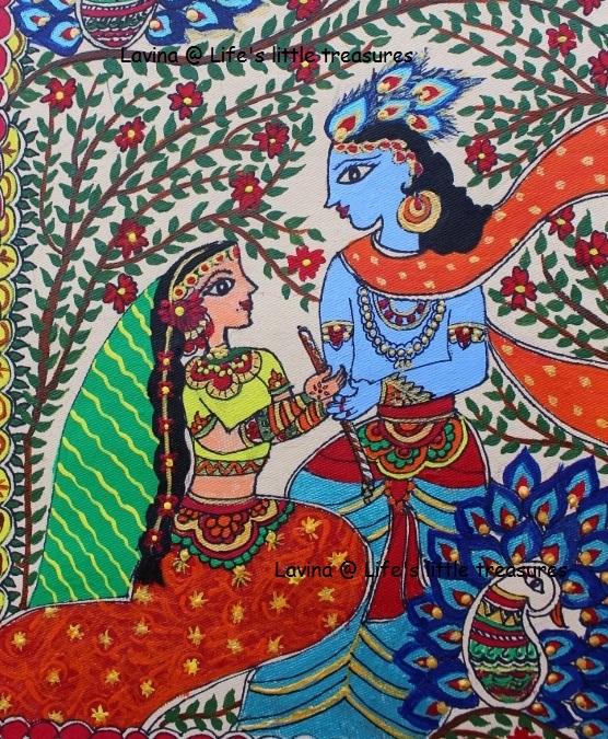 madhubani radha krishna 5.jpg