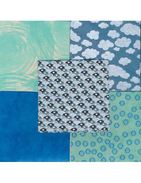 japanese-paper-for-origami-green.jpg
