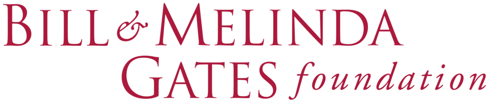 Bill-&-Melinda-Gates-Foundation-Logo.png